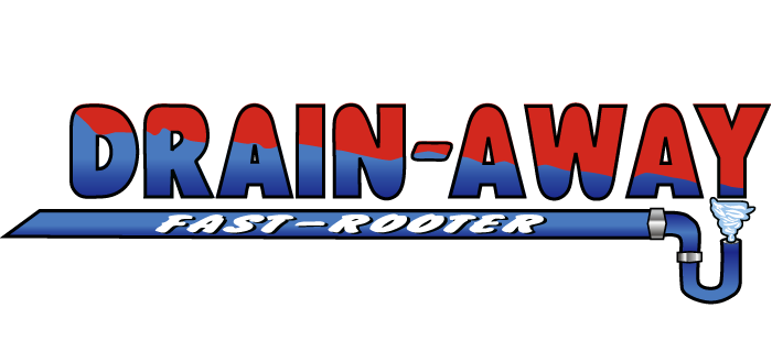 Drain Away Fast Rooter